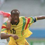 Abedi Pele is 'HIV positive' - Marseille President reveals