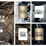 Remy Martin's Brand Manifesto And Statement Of Product Superiority