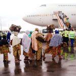3 Ghanaian pilgrims die in Saudi Arabia - Hajj