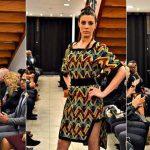 Cameroonian Designer Joseph-Marie Launches Wazal 'Ova Tété' collection