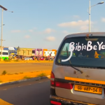 Ghanaian culture at play in Ed Sheeran's 'Bibia Be Ye Ye' music video