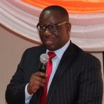 More names pop up in SSNIT scandal