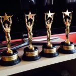 RTP Awards: Recognising And Rewarding Voices Of Social Change In Ghana Since 2011