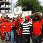 SSNIT saga, Organised labour says they have been left in the dark