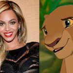 Beyoncé joins star-studded 'Lion King' remake casts to voice Nala in live-action