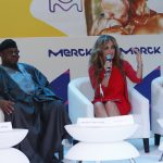 Merck Foundation supports the training of Twenty Future Oncologists in Africa