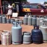 State officials are extorting money from us – LPG Marketers