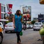 Ghanaians upset with New York Times' KFC article insulting Akufo-Addo