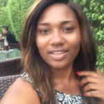 Abena Korkor apologises for 'pay for sex' allegations