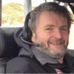 British camera operator dies in Ghana while filming BBC drama