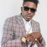 I'm worth over 10 million dollars – Shatta Wale