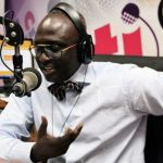 I will always love and support my son's gay sexuality – KKD