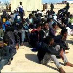 I was sold by fellow Ghanaian in Libya – Migrant