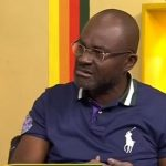 Police Officers have conspired with land guards to kill me - Kennedy Agyepong