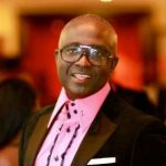 KKD chickens out, deletes post supporting his gay son