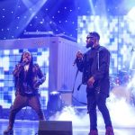 All the fun you missed at Rapperholic Concert 2017 - Photos
