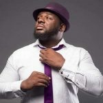 To manage a female artiste successfully, you have to date her - Bulldog