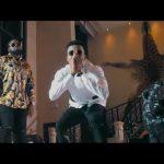 Captain Planet - Obi Agyi Obi Girl ft. Kofi Kinaata (Official Video)
