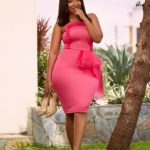 I Can Have A Threesome With My Friend -Joselyn Dumas