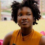 I don't smoke – Ebony Reigns