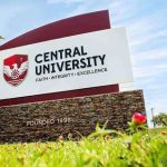 67 Staff members of Central University sacked via text messages