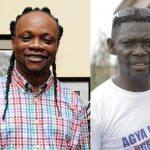 Agya Koo and Daddy Lumba TV platforms to launch soon