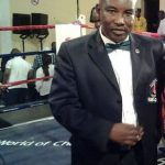"""""""Roger Barnor was right to stop Tagoe vs Saucedo bout""""- IBO Supervisor"""