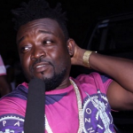 Ebony's progress is not 'trial and error' – Manager