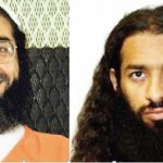 Gitmo ex-inmates to remain in Ghana as refugees