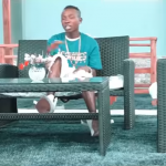 Patapaa drops official music video for 'One Corner'