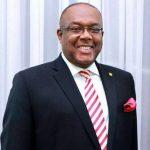 Rawlings must respect Mahama - Victor Smith