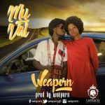 Weaporn - My Val