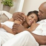 5 Reasons To Have Sex Before Marriage