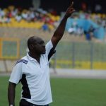 I'm pleased with performance in Al Tahaddy defeat - Aduana coach