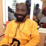 Big Akwes, Michael Afrane and Oboy Siki to die in 2018 - Prophet