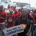 Fighting Corruption: Ghana records worst performance in six years