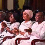 Mensa Otabil is God's gift to Ghana - Bawumia