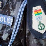 Police deported over sex allegations