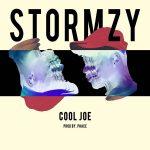 Cool Joe - Stormzy (Official Video)