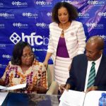 HFC Bank and Regimanuel Gray to provide mortgage services plots