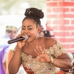 People Want To Tarnish My Image - Joyce Blessing