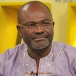 Praying all the time in churches can't develop Ghana - Ken Agyapong