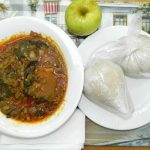 Tragic! 4 dead after eating banku and okro soup