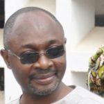Woyome wins case against Sole Commissioner's findings