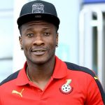 Asamoah Gyan's 12 Businesses That Are Changing Lives In Ghana