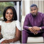 Berla Mundi, Dumelo picked as host for 2018 VGMAs