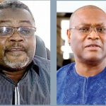CID grills 4 more ex-ministers