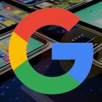 Google's Android Security Bulletin Warns Of 9 Critical Bugs