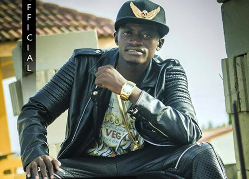 Lilwin will be a president in 2032 - Prophet