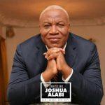 I want to make Ghana the 'moneyhub' of Africa – Prof Alabi